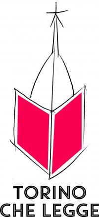 Logo di Torino che Legge